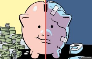 neutral financial planner