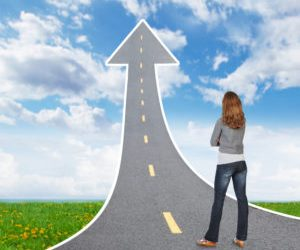 Tips for Staying on the High Road During a Divorce