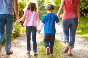 Why Does Collaborative Divorce Make Co-Parenting Easier?