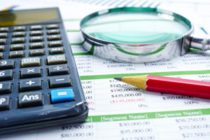 Top 3 MORE Overlooked Financial Issues During Divorce (Part 2)