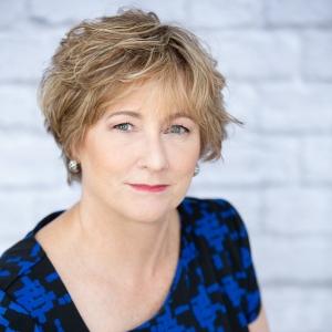 Linda Stankwt