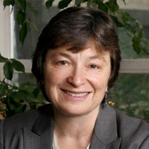 Amie Rodnick