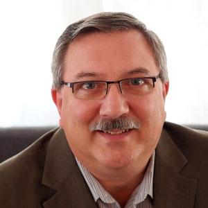 Christopher Quaglino, LCSW, LCDC