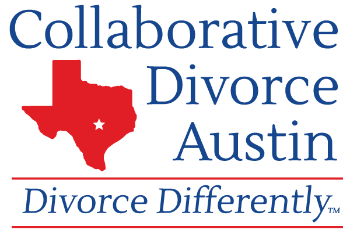 Collaborative Divorce Austin