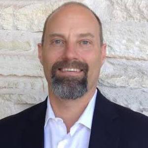 Greg Weichbrodt