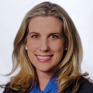 Sherry Larae Thiltgen