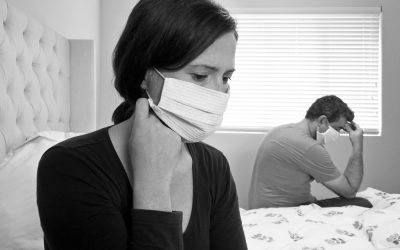 COVID-19 Only Re-Enforces Wisdom of Collaborative Divorce – Part 2
