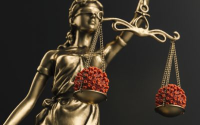 COVID-19 Only Re-Enforces Wisdom of Collaborative Divorce – Part 3