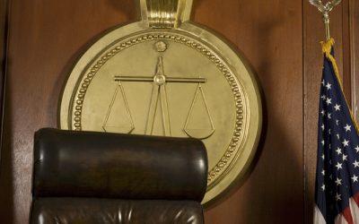 Choosing a Collaborative Divorce Amidst Court Backlogs