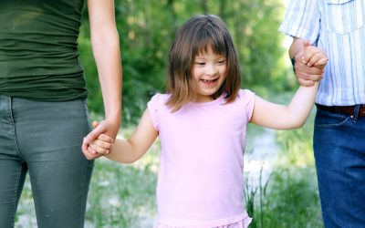 Collaborative Divorce — Choosing The Best Divorce Process To Meet Your Child's Special Needs
