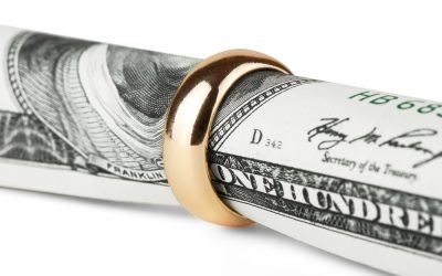 Why a Do-It-Yourself Divorce Isn't Always the Best Cost-Effective Option