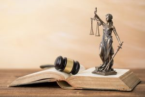 Legal fees and divorce