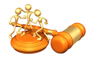 How Does Collaborative Divorce Assure Good Divorce Decisions?