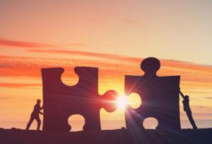 Advantages of the Collaborative Divorce Team