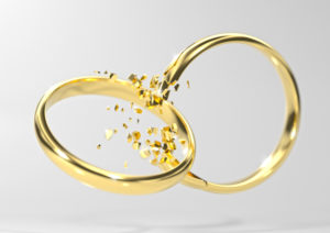 Two Common Misconceptions About Divorce