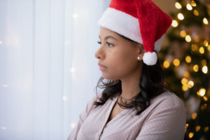 Planning for the Holidays During a Divorce
