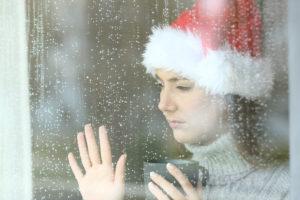 Facing the Holidays During a Covid-Era Divorce