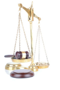 The Financial Challenges of Divorcing in Difficult Economic Times