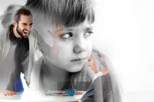 Child Custody Disputes-The Saddest Battle