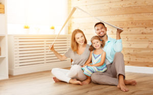 Parenting Planning: Things to Be Aware Of